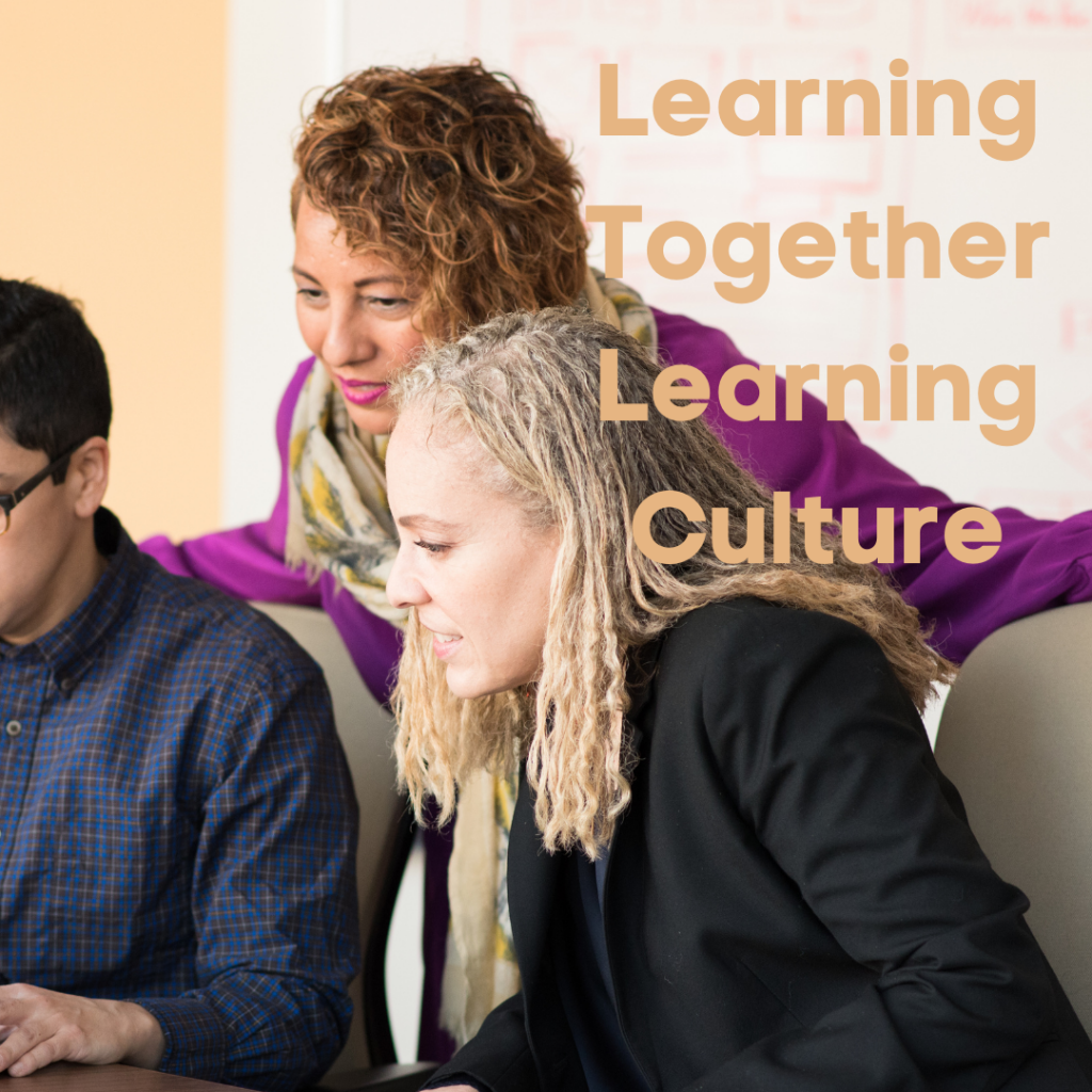 Curricula for Your Culture